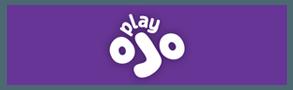 Play Ojo Spelbolag