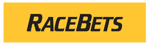RaceBets Betting