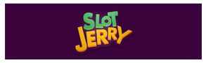 SlotJerry Casino Spelsida