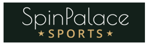 Spin Palace Sports Betting