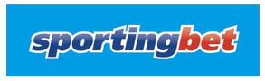 Sportingbet Betting
