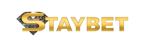 Staybet Betting