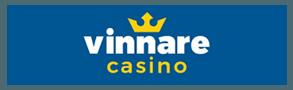 Vinnare Casino